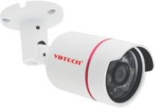 Camera hồng ngoại Vdtech VDT-207NASL.960P