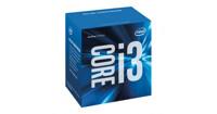 Bộ vi xử lý - CPU Intel Core i3-7300