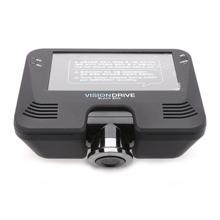 Camera hành trình VisionDrive VD-9600WHG/B