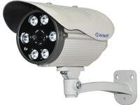 Camera giám sát Vantech VP-154C