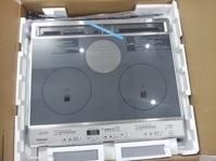 Bếp từ Panasonic KZ-D32AST