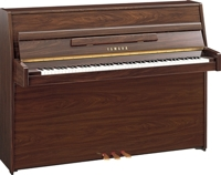 Đàn Piano Yamaha JU109PW