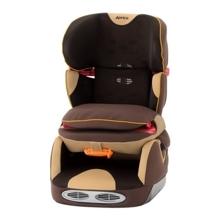 Ghế ngồi ô tô Aprica 93014