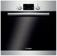 Lò nướng Bosch HBA13B254A - Lò nướng âm tủ, 65 lít