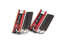 Adata DDR3 4GB bus 1600 Plus V2.0