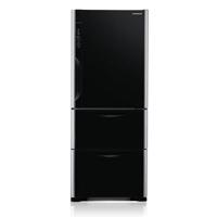 Tủ lạnh Hitachi SG31BPG - Màu GBK/BW/GS - 305 lít, 3 cửa, Inverter