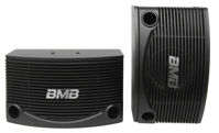 Loa BMB CSN 255 (E)