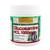 Viên uống bổ khớp Glucosamine HCL 1000mg Nature's Care 200 Viên