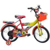 Xe đạp trẻ em Heroboy M1010