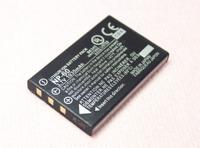 Pin máy ảnh Fujifilm NP-60