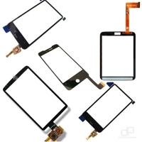 Màn hình cảm ứng HTC Desire 700
