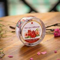 Mứt Hibiscus 150g