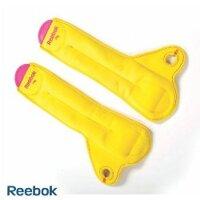Tạ băng cổ tay 1kg Reebok RAWT-11071YL