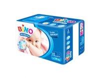 Tã dán Bino ban ngày size XL 28 miếng (trẻ trên 14kg)