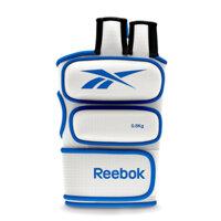 Tạ găng tay Reebok 0.5kg RE-40108