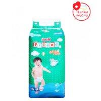 Tã quần Goo.n Friend XL42 (dành cho trẻ từ 10-17kg)