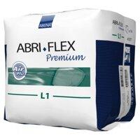 Tã quần người lớn Abri-Flex L1 Premium 14 miếng