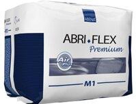 Tã quần người lớn Abri-Flex M1 Premium 14 miếng
