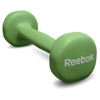 Tạ tay Reebok 0.5kg RE-11050SC