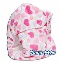 Tã vải Love Bambi Mio 3kg - 16kg