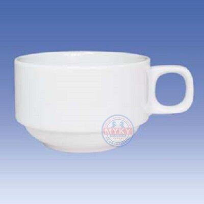 Tách cà phê C012