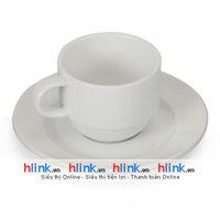 Tách cà phê C102