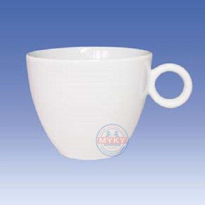 Tách cà phê C17