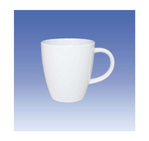 Tách cà phê C41