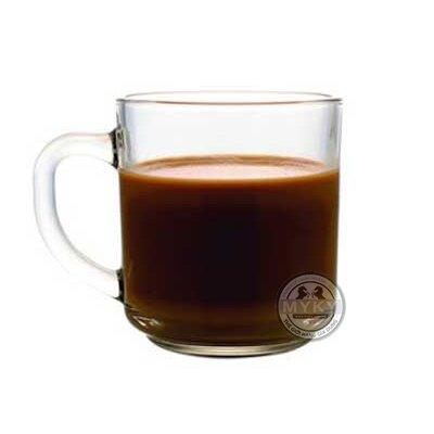 Tách trà Stack 200ml