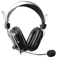 Tai nghe A4Tech HS50 (HS-50)