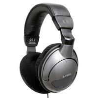 Tai nghe A4Tech HS800 (HS-800)