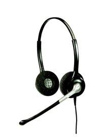 Tai nghe Addcom ADD880