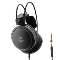 Tai nghe Audio-Technica ATH-A550Z