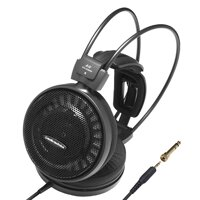 Tai nghe Audio Technica ATH-AD500X
