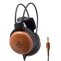 Tai Nghe Audio-Technica ATH-W1000Z