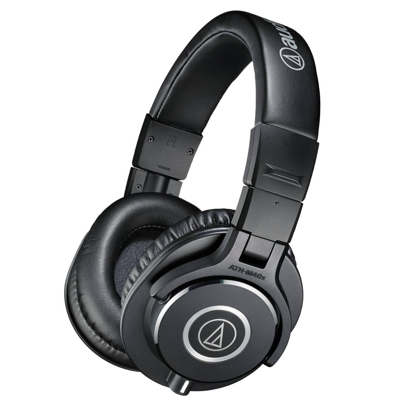Tai nghe Audio Technica ATH-M40x