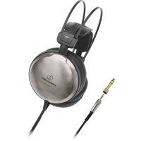Tai nghe Audio Technica ATH-A2000x