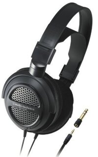 Tai nghe Audio Technica ATH-TAD300