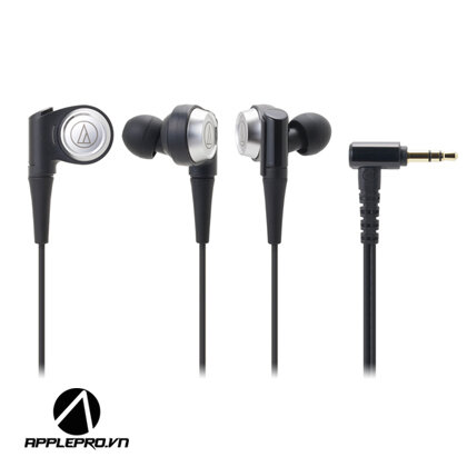 Tai nghe Audio Technica ATH-CKR10