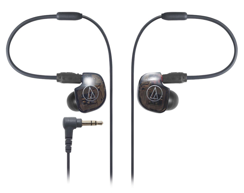 Tai nghe Audio Technica ATH-IM03