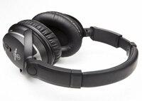 Tai Nghe Audio Technica ATH-ANC9