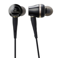 Tai nghe Audio Technica ATH-CKR100iS