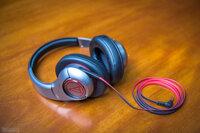 Tai nghe Audio-Technica ATH-AX5