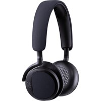 Tai nghe Bang & Olufsen Beoplay H2 Carbon