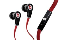 Tai nghe beats by dr.dre MD- 688 FULL BOX
