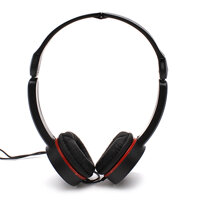 Tai nghe Beats PoLo HD