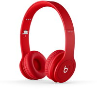 Tai nghe Beats Solo HD 2013 by Dr.Dre