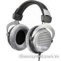 Tai nghe Beyerdynamic DT 990 Premium Open-Back Stereo Studio Headphones (600 Ohms)