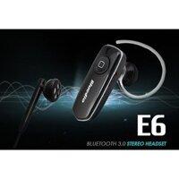 Tai Nghe Bluedio Bluetooth E6