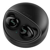 Tai nghe bluetooth Aukey EP-T1 True Wireless